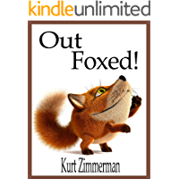Out Foxed!