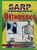 Sarp Orthopedics 8Ed
