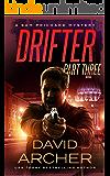 Drifter: Part Three - A Sam Prichard Mystery