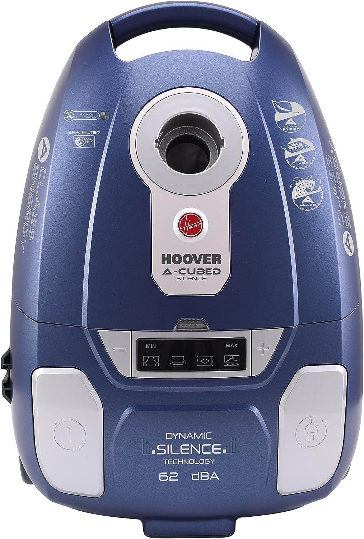 Hoover AC-20: Amazon.co.uk: Electronics
