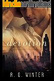 Romance: Devotion - A Contemporary Romance Novel (The Jane Parkett Romance Series Book 3)