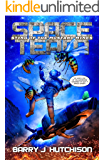 Space Team: Sting of the Mustard Mines (English Edition)