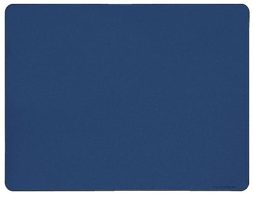 3 opinioni per Veloflex VELODESK- desk pads (Blue)