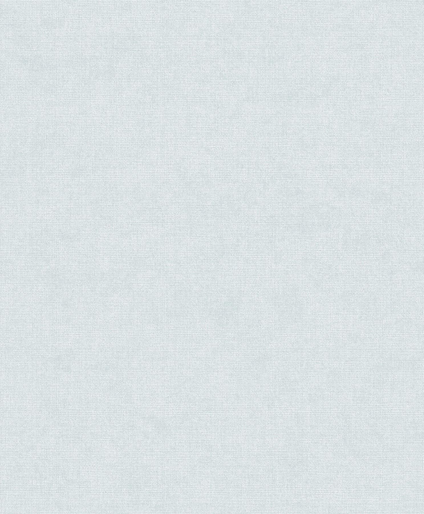 Advantage 2809-SH01238 Nina Light Blue Texture Wallpaper