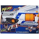 Hasbro 36033E35 Nerf N-Strike Elite XD Strongarm, Spielzeugblaster