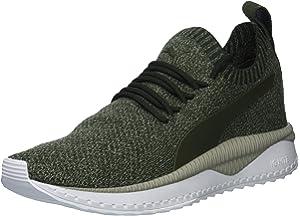 587c97a6072aa5 PUMA Men s Tsugi Apex Evoknit Sneaker