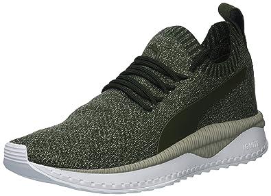 023d72a9a9d PUMA Men s Tsugi Apex Evoknit Sneaker