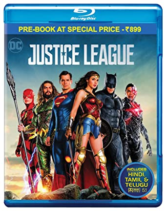 Amazon buy justice league dvd blu ray online at best prices sorry this item is not available in fandeluxe Choice Image