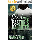 Stealing The Pastor's Daughter