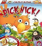 Schmidt Spiele  Pick Nick!