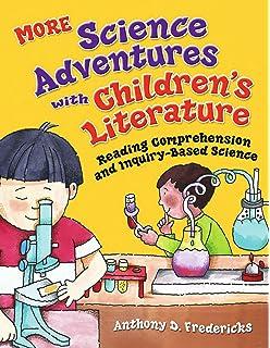 involving parents through children s literature grades 1 2 fredericks anthony