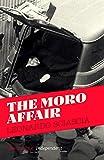 The Moro Affair