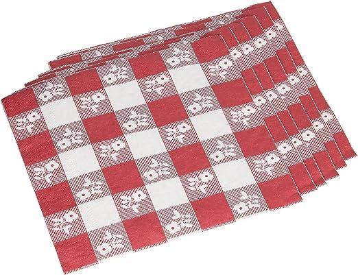 4 X Single vintage table serviettes en papier//CRAFT//Parti//pour DECOUPIS Paire U//32
