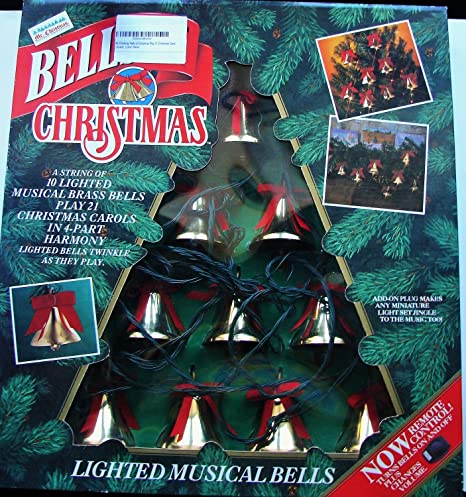 Christmas Play.Mr Chrstmas Bells Of Christmas Play 21 Christmas Carol