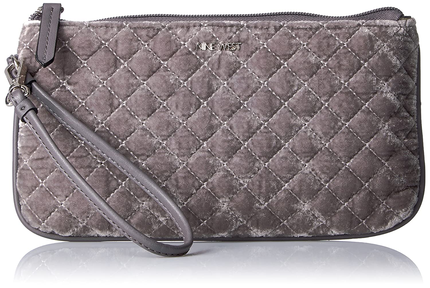 Nine West Gifting Wristlet 3