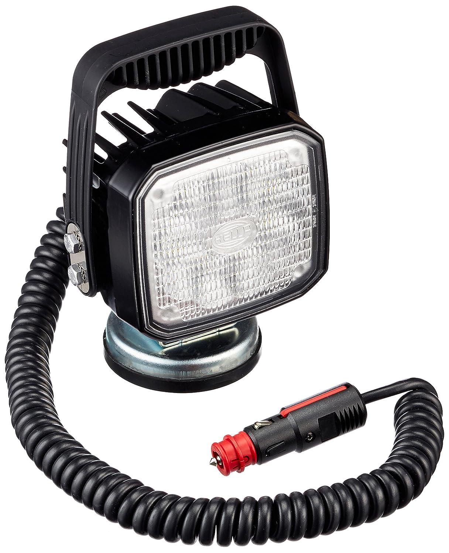 HELLA 1GA 995 506-111 LED Faro da lavoro, Dx Hella KGaA Hueck & Co.