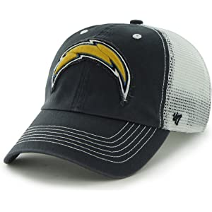 e7d2a47202b Amazon.com  Los Angeles Chargers - NFL   Fan Shop  Sports   Outdoors