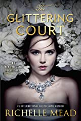 The Glittering Court Paperback