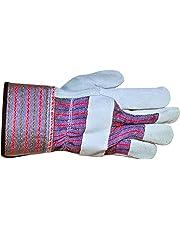 Amazon Com Cut Resistant Gloves Tools Amp Home Improvement