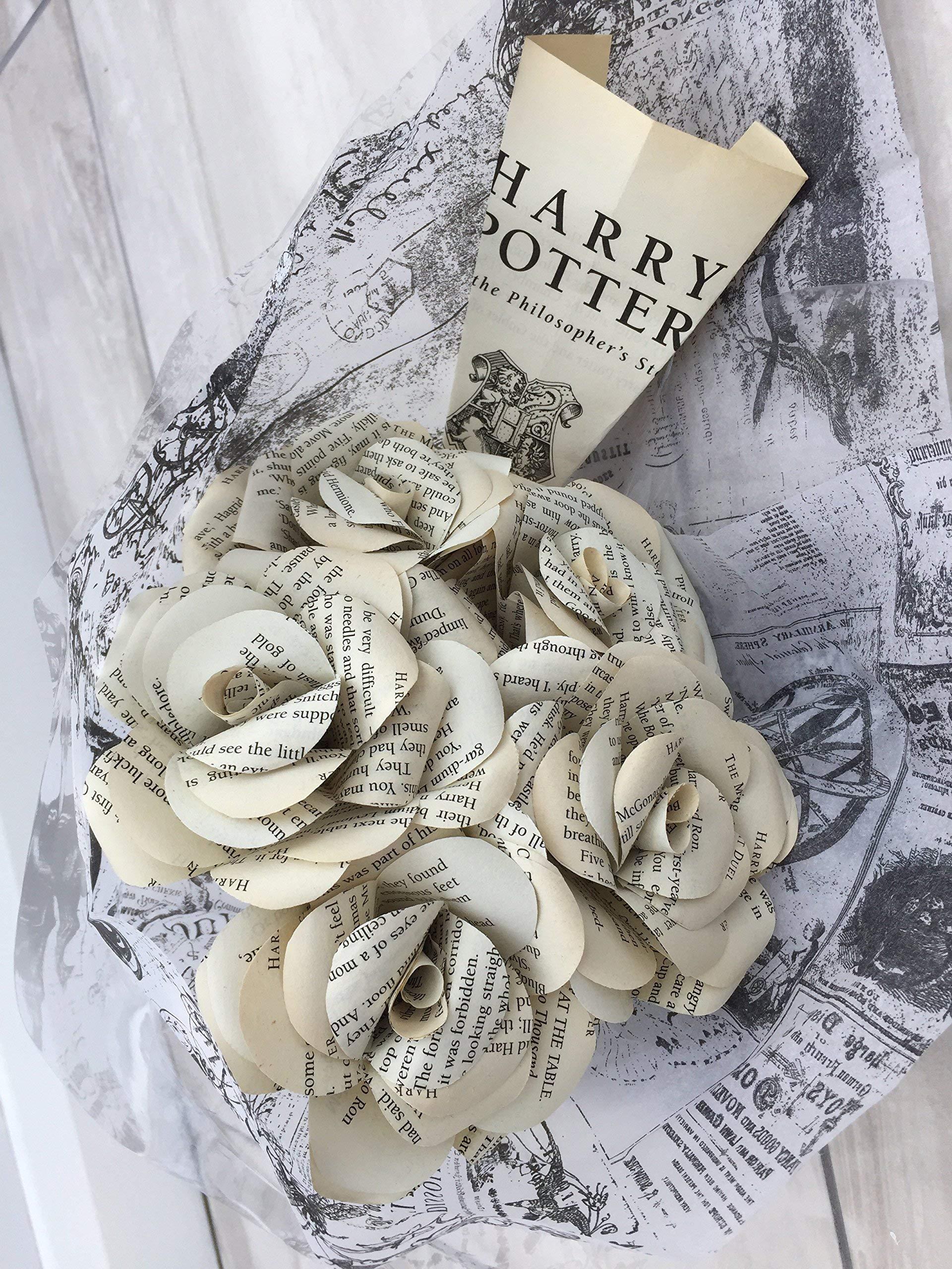 5 ebook potter harry