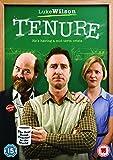 Tenure [DVD]