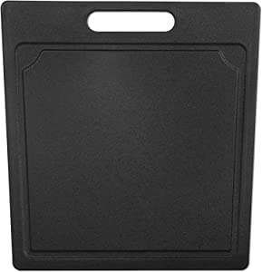 Yeti 65 Cooler Divider & Cutting Board- Specifically Designed to Fit Only The Yeti 65 Coolers (Short Side)