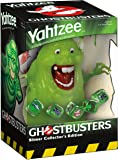 YAHTZEE: Ghostbusters Slimer Collector's Edition Game