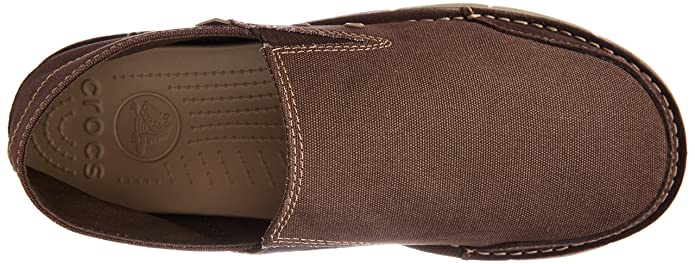 Amazon.com   Crocs Men s Cabo Loafer   Shoes 41b68f3cf4
