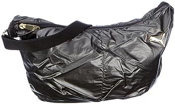 Image Unavailable. Image not available for. Colour  Puma Fitness Lux Shoulder  Bag ... 5e7e77e6bbe5b