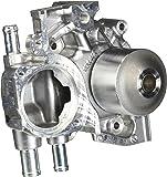 Genuine Subaru 21111AA240 Water Pump Complete, 1 Pack