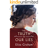 The Truth in Our Lies