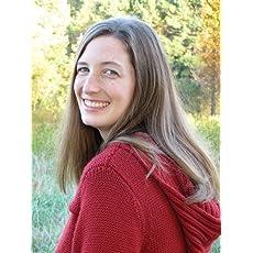 Jenelle Leanne Schmidt