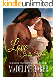 Love in the Wind (English Edition)