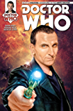 Doctor Who: The Ninth Doctor #2.1