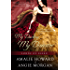 My Darling, My Disaster (Lords of Essex Book 2)