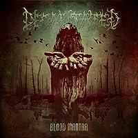 Blood Mantra (Bonus Version) [Explicit]