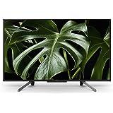 Sony 43 inch Full HD HDR W660G Smart LED TV (43 inch)