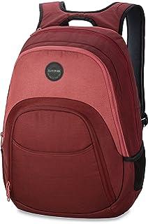 d6d6188f1ffc1 DAKINE School Case XL Federmäppchen  Amazon.de  Koffer