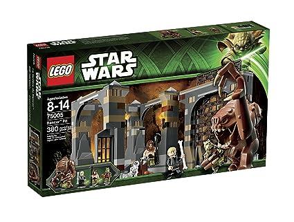lego star wars 3 keygen