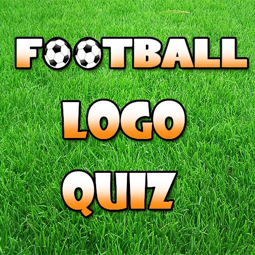 ncaa football scores - 5
