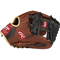 Rawlings Sandlot Baseball Glove Series