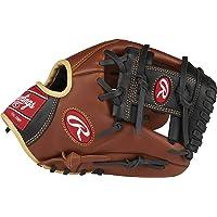 RAWLINGS Sandlot Series - Guante de béisbol