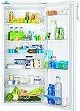 Faure FRA25600WA Autonome 240L A Blanc réfrigérateur - réfrigérateurs (Autonome, Blanc, Droite, 240 L, SN-T, 38 dB)