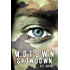 Motown Showdown (Motown Down Book 2)