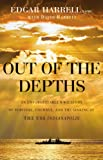 Out of the Depths HC: An Unforgettable WWII Story