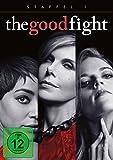 The Good Fight - Staffel eins [3 DVDs]