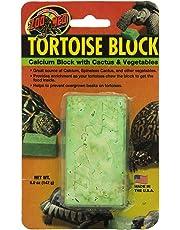 Zoo Med BB-55E Tortoise Block