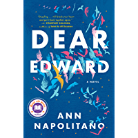 Image for Dear Edward: A Novel