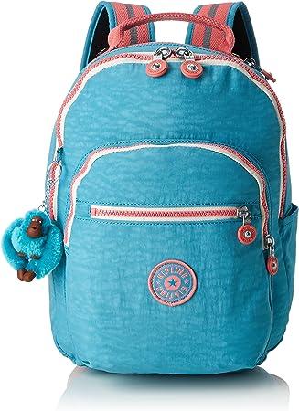 kipling SEOUL GO S Small Backpack Bright Light