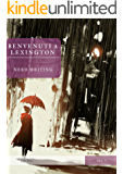 Benvenuti a Lexington (Il Ciclo Di Lexington Vol. 1)